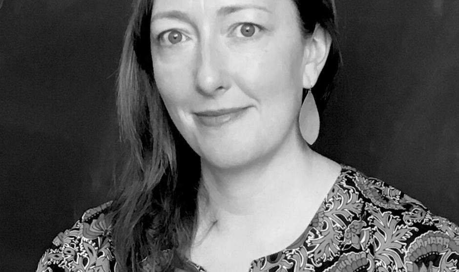 Hannah Ryan, PhD