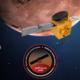 """LASP Public Lecture -- """"A unique journey to Mars: The Emirates Mars Mission (EMM)"""""""