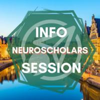 Neuroscholars Info Session