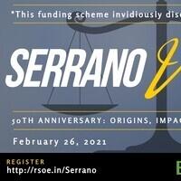 Serrano v. Priest 50th Anniversary: Origins, Impact and Future Virtual Symposium