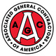 AGC Student Chapter Speaker Meeting Series: Deacon Construction