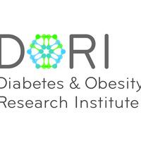 USC DORI'S 8TH ANNUAL MINI RESEARCH SYMPOSIA ON DIABETES & OBESITY -Day 2