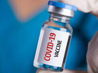 Alumni and Community Forum: Understanding the COVID-19 Vaccine: Myths, Facts and New York's Distribution Plans