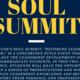 SOUL Summit Ad Graphic