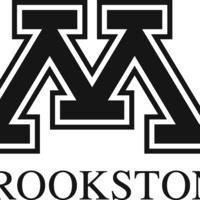 Crookston Student Association (CSA) Full Board Meeting