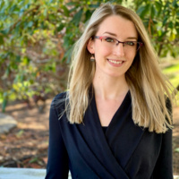 Professional Development Speaker Series: Amanda Cook on Music Journalism and Media Outlets