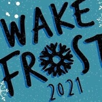 Wake Frost @ Fireside at Manchester