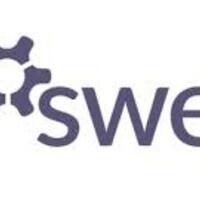SWE Spring Retreat