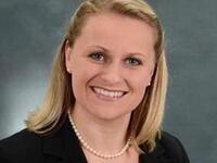Sarah Howd, MD, URMC