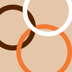 Conversation Circles: Representation Matters: Movies