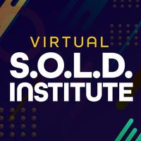 S.O.L.D. Institute