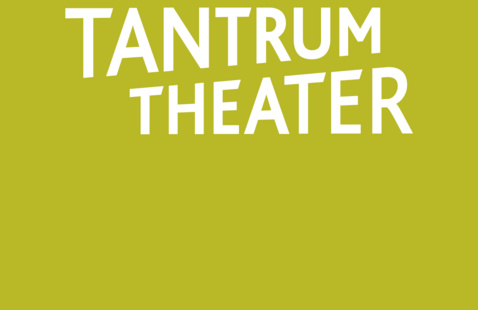 """Tantrum Theater presents: A discussion about """"Spring Awakening"""""""