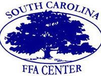 SC FFA Veterinary Science Camp
