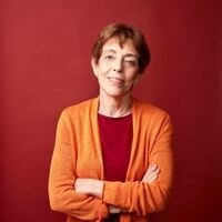 Dr. Shanna Swan webinars and other talks