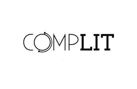 COMP :LIT text