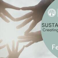 SCV Chamber: Sustainability - Creating and Funding a Vision