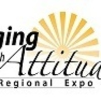 Aging with Attitude Regional Expo