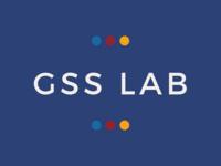 Gender and the Security Sector Lab Seminar Series: Asma Khalifa