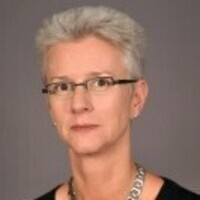 Medical Grand Rounds: Katherine E. Hartmann, MD, PhD
