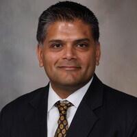 Medical Grand Rounds: Nilay Shah, PhD