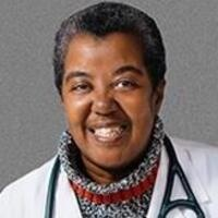 Medical Grand Rounds: Denyse Thornley-Brown, MD