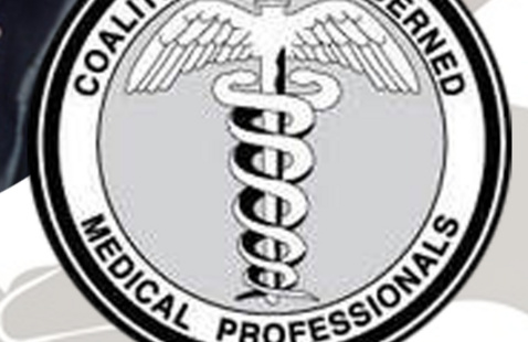 Coalition of Concerned Medical Professionals (CCMP) and the Fight for Comprehensive Healthcare