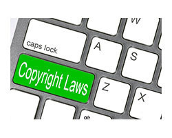 Copyright and Course Materials: A Chat with the Experts