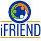 iFriend Eliminate Racial Discrimination Discussion