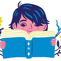 Summer Reading Program Splash-Off/Chapuzón
