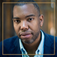 The Robert & Jane Meyerhoff Visiting Professorship Series Presents: Ta-Nehisi Coates