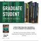 Graduate Student Speaker Series: Christine Malina-Maxwell, PhD student in Humanities