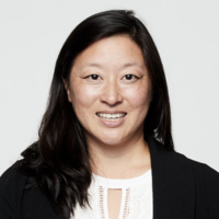 How I Became…Medical Director at IDEO with Delphine Huang, MD '14, MS '11