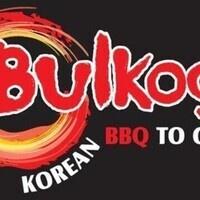 Food Truck Tuesday Bulkogi Koren BBQ