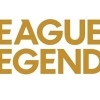 League of Legends Inhouses