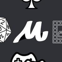 Multiplayer Monday