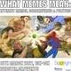 Spotlight Seminar:  What Memes Mean: Internet Memes, Coronavirus & Politics