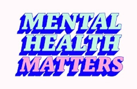 Mental Health Amongst the LGBTQ+ Community: A Discussion