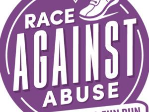 CHANA's Race Against Abuse (Virtual)