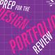 RISD Careers | Prep for Design Portfolio Review