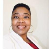 LIFT Presentation Guest Speaker: Theresa Dumas