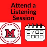 Attend a Listening Session