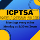 ICPTSA Wellness Club