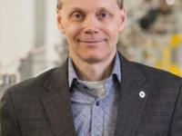 CBB Seminar: Sergey Nagaitsev (Fermilab)