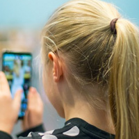 Virtual Photography 101 with JaMaar Hunt