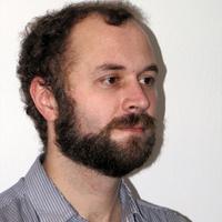 Michal Kostal.
