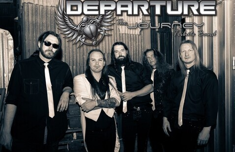 Departure Band