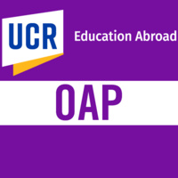 OAP Virtual Information Session