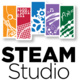 STEAM Studio: Make Your Art Move: Mobiles