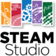 STEAM Studio: Make a Top-Down Game in GameMaker