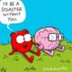 Wise Mind- mental health workshop
